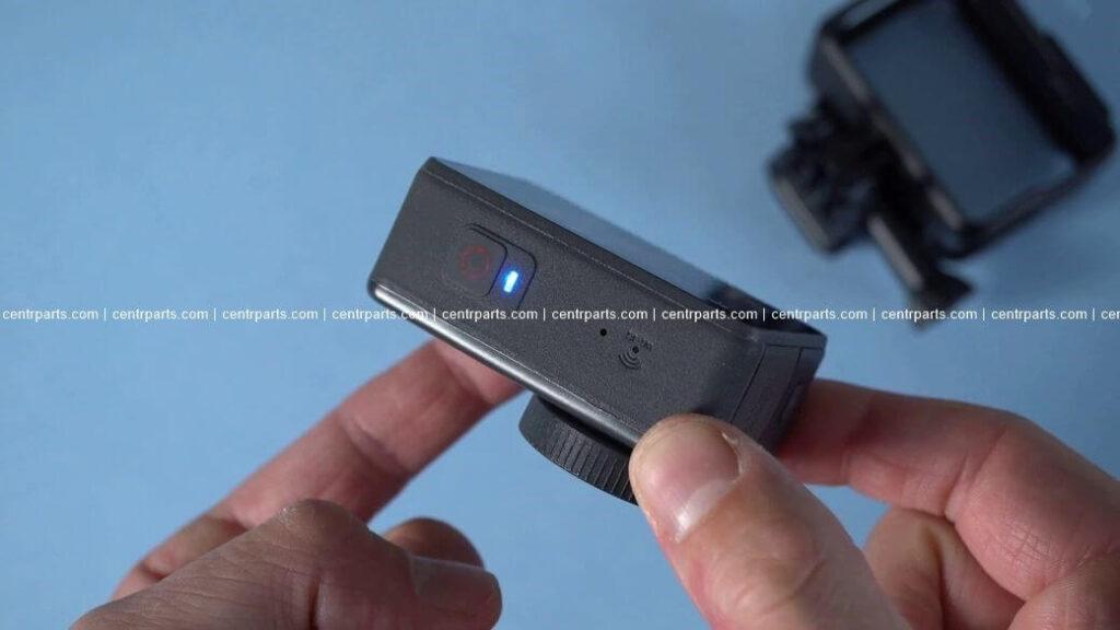 Akaso Brave 7 Обзор: Обновленная экшн камера, но с нюансами