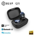 BGVP Q2S