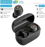 Edifier TWS1 Pro со скидкой 50%