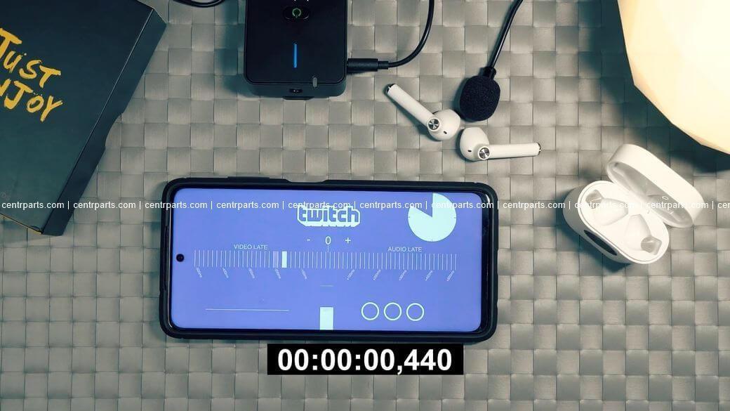 Mifa X17 Обзор: Бюджетные TWS наушники вкладыши за $25