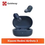 Redmi AirDots 3 со скидкой 14%