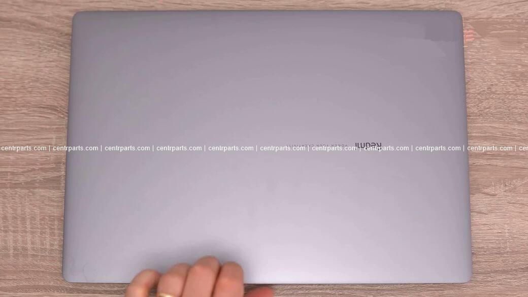 Redmibook Pro 15 Обзор: Главные отличия между Xiaomi Mi Notebook Pro 2021