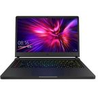 Xiaomi Mi Gaming Laptop 15.6 со скидкой 32%