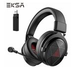 EKSA E910 5.8GHz Gaming Headset со скидкой 35%