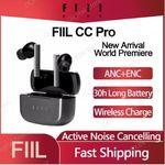Fiil CC Pro со скидкой 54%