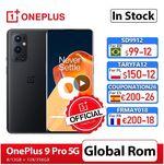 OnePlus 9 Pro со скидкой 30%