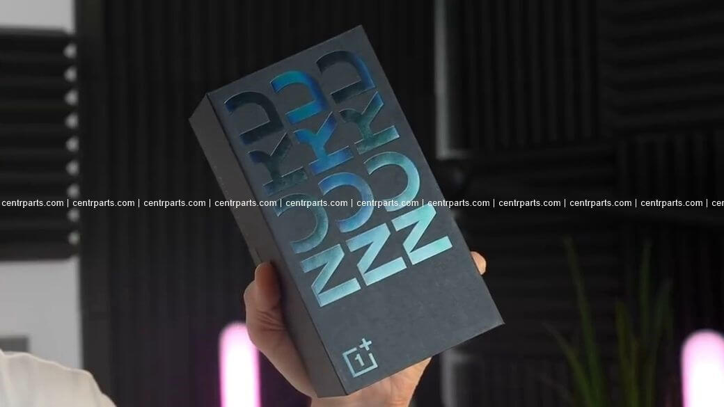 OnePlus Nord CE Обзор: Неплохой смартфон с Snapdragon 750G