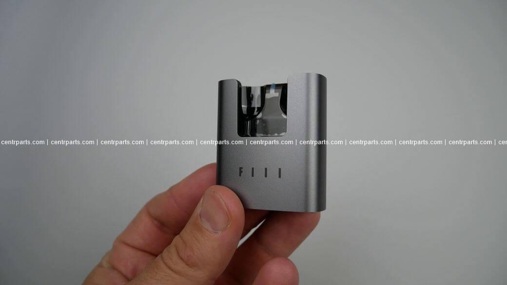 FIIL CC2 Обзор: Идеальные наушники вкладыши с Bluetooth 5.2