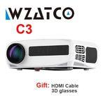 WZATCO C3 со скидкой 57%