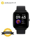 Amazfit Bip U Pro со скидкой 20%