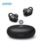 Anker Soundcore Life Dot 2 NC со скидкой 27%