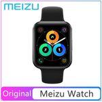 Meizu Watch со скидкой 50%