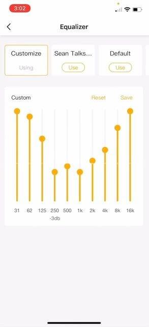 QCY T11S Обзор: Идеальный звук в гибридных TWS наушников