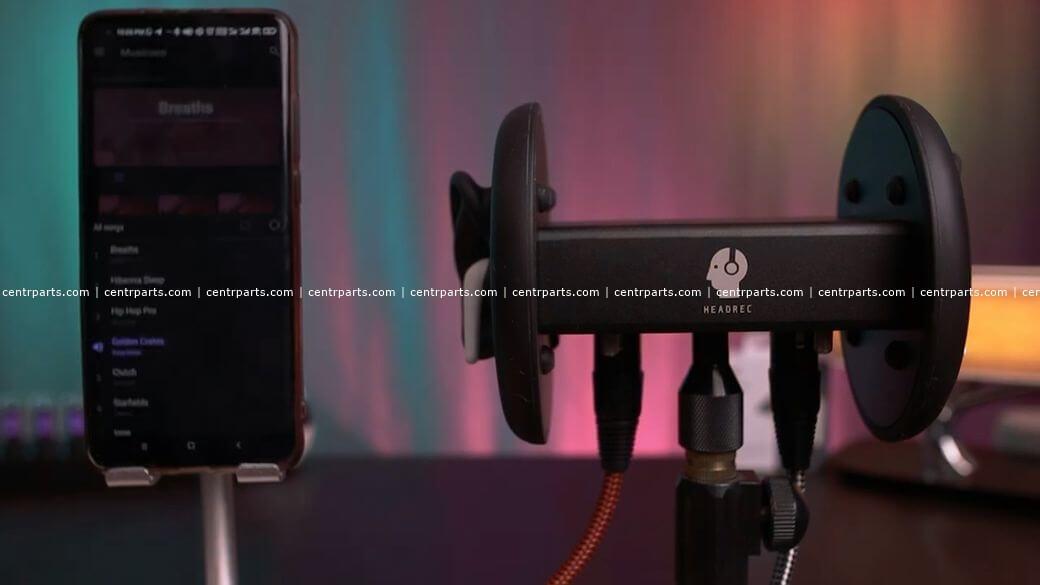 Xiaomi 1MORE Comfobuds 2 Обзор: Гибридный дизайн с хорошей посадкой
