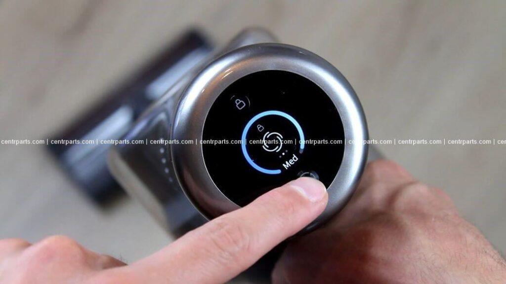 Dreame V11 SE Обзор: Средний класс беспроводного ручного пылесоса