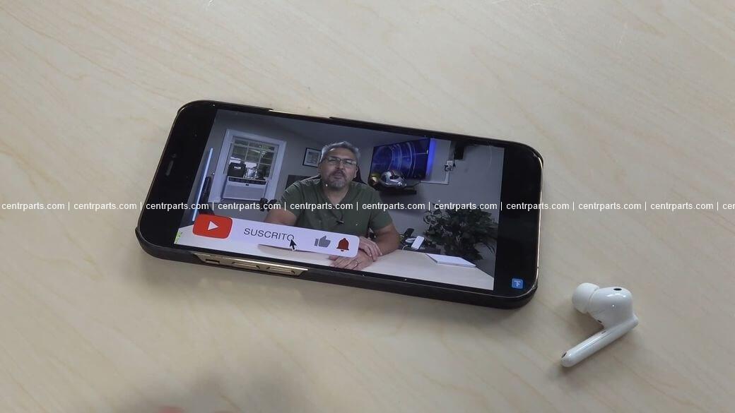 Honor Earbuds 2 Lite Обзор: Обновленная версия наушников Freebuds 4i