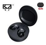 KZ Z1 Pro со скидкой 53%