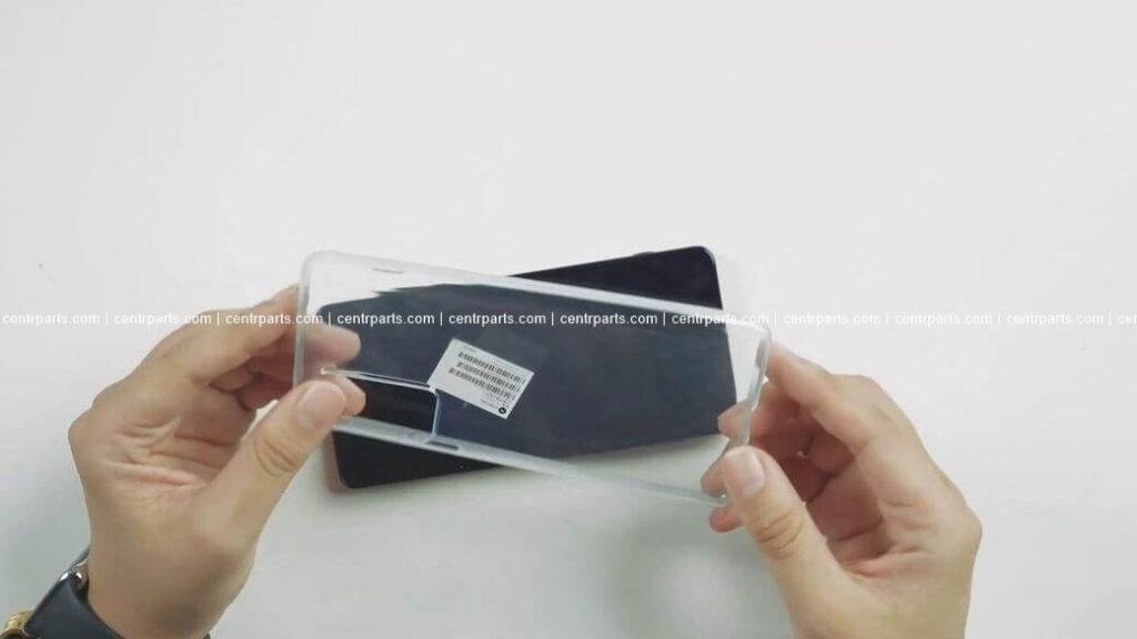 Motorola Edge 20 Pro Обзор: Практически флагманский смартфон за $400