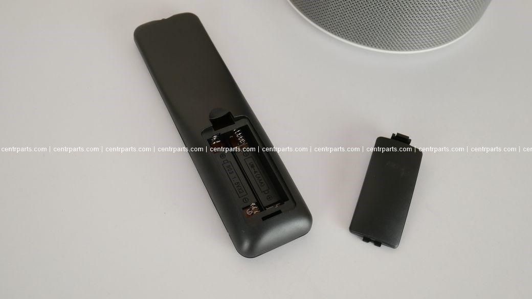 Touyinger T9 Обзор: Недорогой Full HD проектор всего за $120