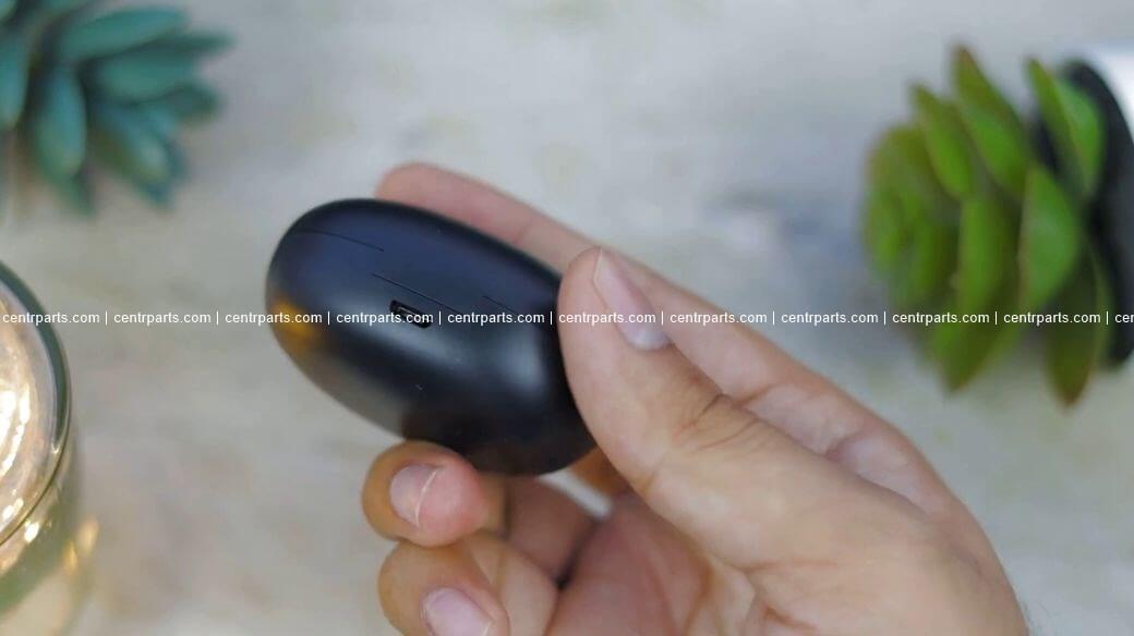 Realme Dizo GoPods D Обзор: Достойные TWS наушники за $19
