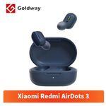 Redmi AirDots 3 со скидкой 18%
