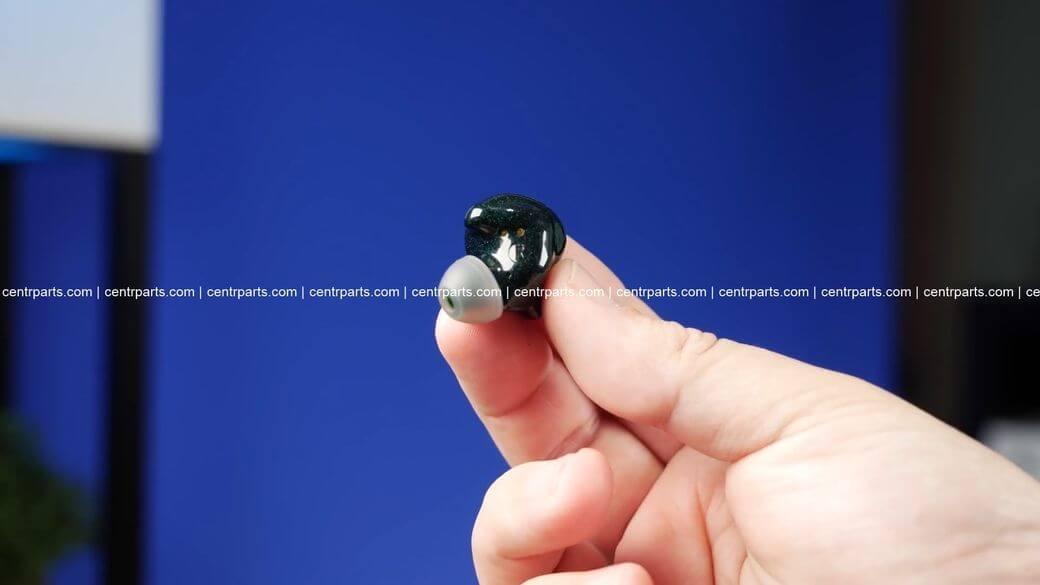SABBAT E16 Обзор: Hi-Fi звук в беспроводных наушниках