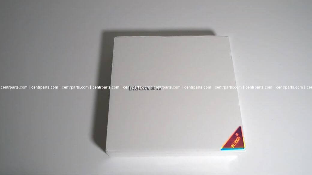 Blackview BL5000 Обзор: Игровой защищенный смартфон 2021