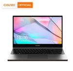 Chuwi Corebook X Pro со скидкой 22%