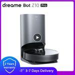 Dreame Z10 Pro со скидкой 36%
