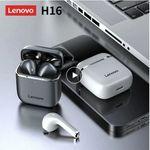 Lenovo H16 со скидкой 40%
