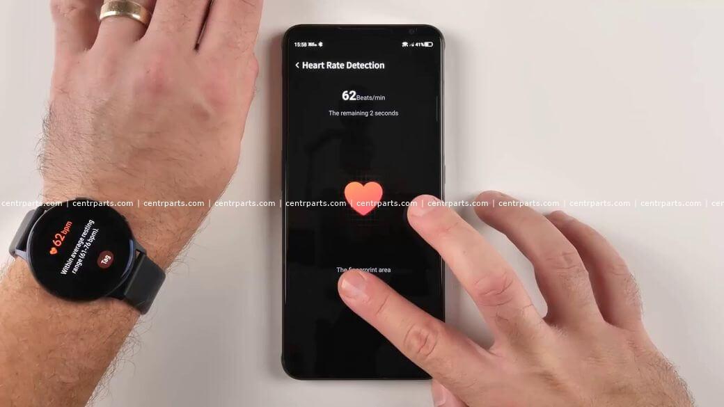 Nubia Redmagic 6S Pro Обзор: Быстрейший игровой смартфон в мире 2021 года