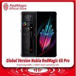 Nubia Redmagic 6S Pro со скиидкой 30%