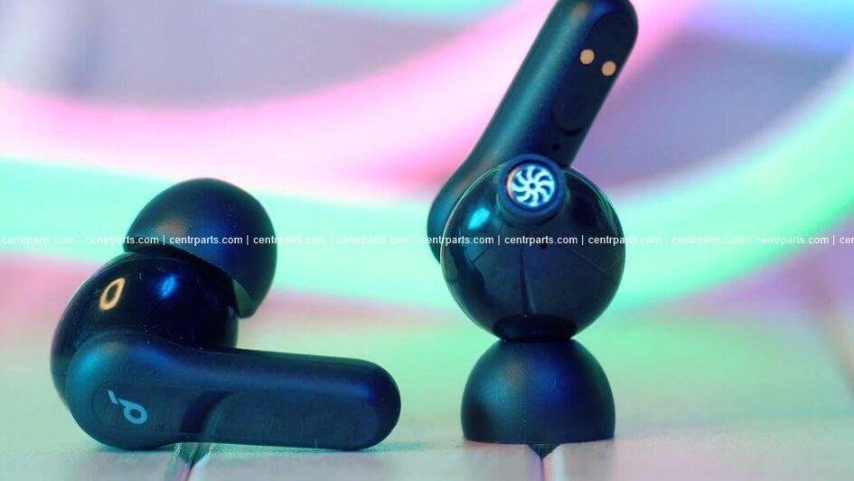 Soundcore Life P2 Mini Обзор: Недорогая модель TWS наушников от Anker