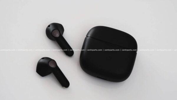 SoundPeats Air 3 Обзор: Компактные TWS наушники c QCC3040 и aptX Adaptive