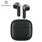 SoundPeats Air 3 со скидкой 50%