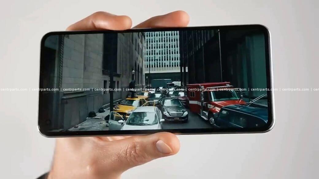 Xiaomi 11 Lite 5G NE Обзор: Так ли хороша новая модель смартфона?