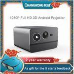 Xiaomi Changhong C300 со скидкой 28%