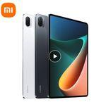 Xiaomi Mi Pad 5 Pro со скидкой 25%