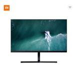 Xiaomi Redmi Display 1A со скидкой 10%