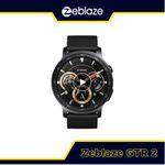Zeblaze GTR 2 со скидкой 31%
