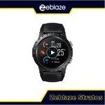 Zeblaze Stratos со скидкой 35%